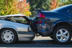 Car Defect Injury Attorney