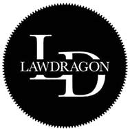 Law Dragon