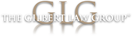 The Gilbert Law Group®