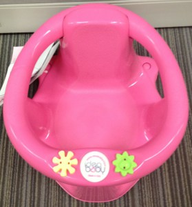 1-13xxx-BuyBuyBaby-Bath-Seat-Pink-Top-LARGE-624x670