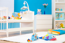 Nursery Products